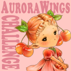 Aurora Wings Challenge Blog
