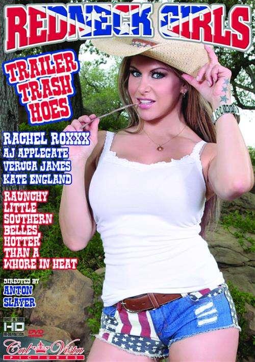 فيلم السكس الفتيات المتخلفون عاملين النظافة Redneck Girls Trailer Trash Hoes