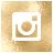 instagram_48px