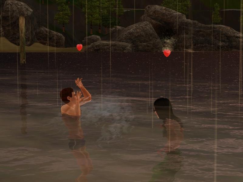 SBSV_swimming_in_rain_5.jpg